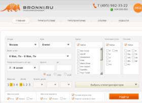 tourml.ru