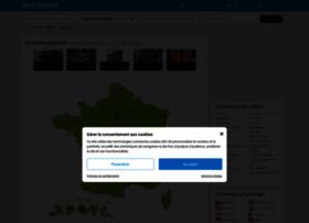 toutypasse.com