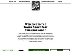 towergroveeast.org