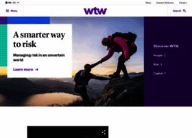 towerswatson.com