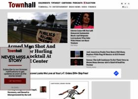 townhallmail.com