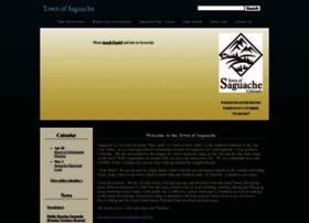 townofsaguache.org