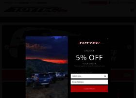 toyteclifts.com