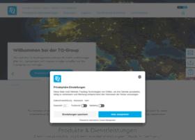 tq-group.de