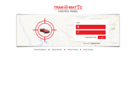 track.trakomatic.in