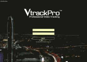 track.vtrackpro.com
