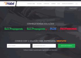 trackhabil.info