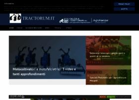 tractorum.it