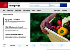 trade.gov.pl