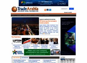 tradearabia.com