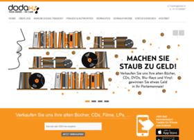 tradein.dodax.ch