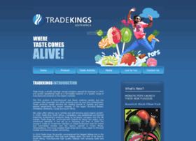 tradekings.co.za