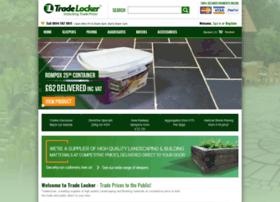 tradelocker.co.uk