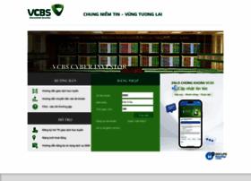 trading.vcbs.com.vn