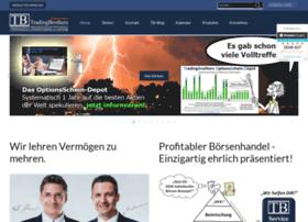 tradingbrothers.com