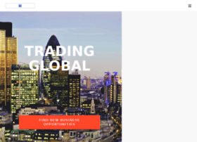 tradingglobal.org