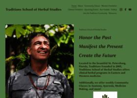 traditionsherbschool.com