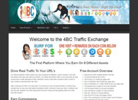 trafficxplode.com