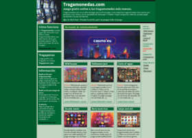 tragamonedas.com