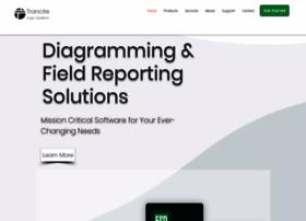 trancite.com