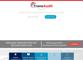 transaudit.com