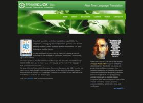 transclick.com