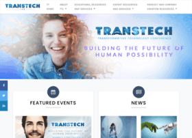 transtechlab.org