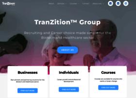tranzition.com.au