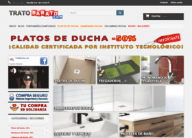 tratobarato.com