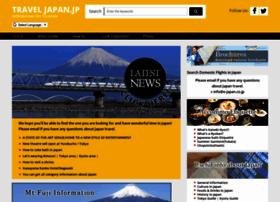 travel-japan.jp
