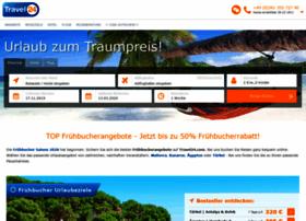 travel24.com