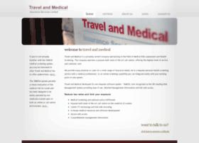 travelandmedical.co.uk