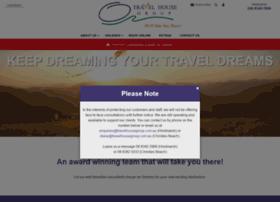 travelhousegroup.com.au