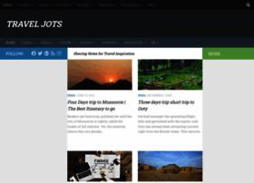 traveljots.com