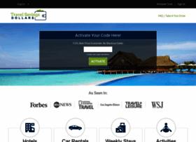 travelsavingsdollars.com