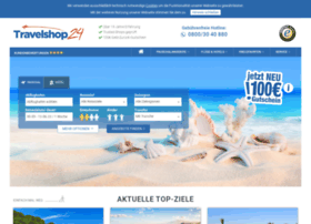 travelshop-24.net