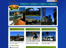 travelvictoria.com.au