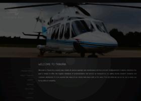 travira-air.com
