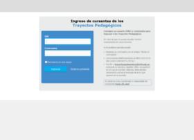 trayectos.infd.edu.ar