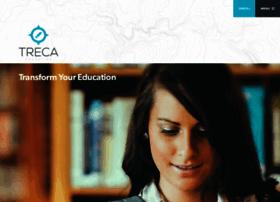 treca.org