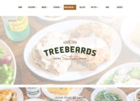 treebeards.com