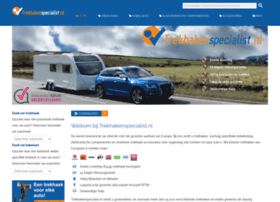 trekhakenspecialist.nl