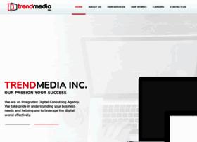 trendmedia.com.ph