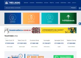 treslagoas.ms.gov.br