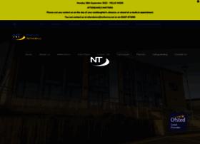 tretherras.net