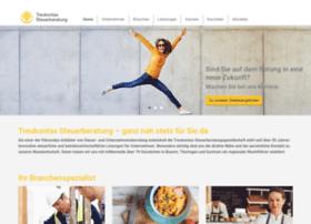 treukontax.de