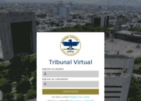 tribunalvirtual.nl.gob.mx