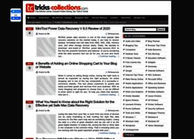 tricks-collections.com