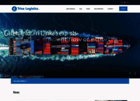 tricologi.net