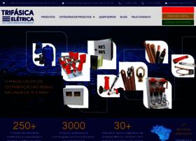 trifasica.com.br